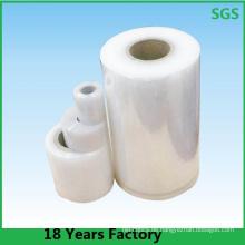 Feuchtigkeitsbeständige LLDPE-Paletten-Stretchfolie
