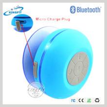 Ницца! Новый беспроводной водонепроницаемый спикер Bluetooth со светодиодной подсветкой