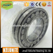 Rodamiento de rodillos esféricos de dos hileras profesional 23164 23164C 23164K 23164CK 23164CK / W33