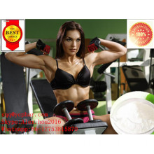 Sell 99% Purity Pharm Grade White Powder Omeprazole CAS: 73590-58-6