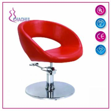 Venta al por mayor Barber Chair Salon Equipment