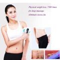 Massage Hammer Body Slimming Massager Handheld Massager for Fat Reduce