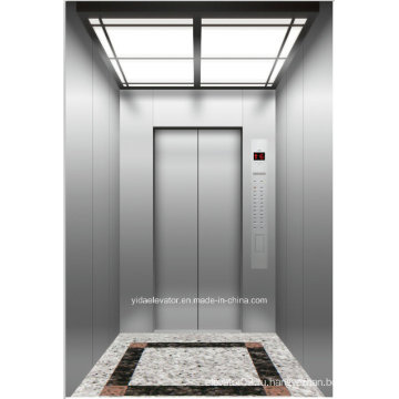 Пассажирский лифт с конкурентоспособной ценой от профессионального производителя