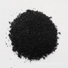 Sulphur Black 200%