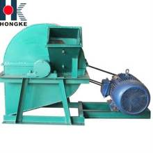 Hot Sale Good Quality Sawdust Making Machine