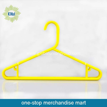 Children Clothes Hanger