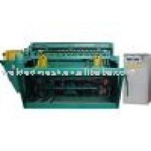 El mejor precio y la calidad para la máquina soldada automática completa del acoplamiento de alambre