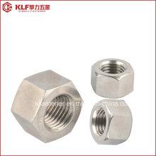 ASTM A194 8m Nuss