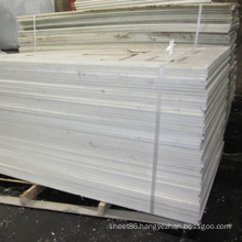 High Quality PP Polypropylene Sheet