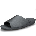 Japan Pansy Man Indoor Slippers Comfort Shoes For Man