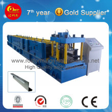 Z Purlin Cold Roll Forming Machine (HKY)