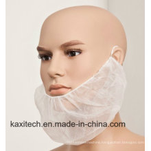 Disposable Nonwoven Beard Cover