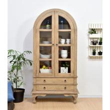 Schöne Design-Wohnzimmer-Lagerschränke