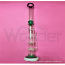 Wonder New Arrival Smoking Pipe for Wholesale