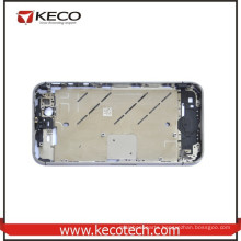 New Replacement Middle Frame Bezel for iPhone 4s
