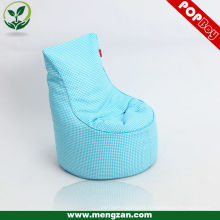 Mengzan mini jeu de sacs de haricots pour enfants
