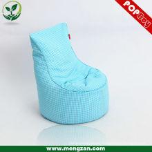 Mengzan мини-игры фасоль мешок стулья для детей
