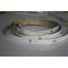 SMD5630 LED tira de luz por metro 12V tira de LED flexible