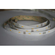 Fijn vakmanschap Outdoor High Lumen SMD5630 Led Strip Light