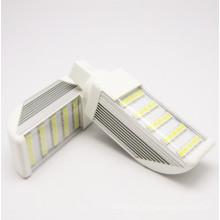 5050 25SMD Branco 5W 420lm Lâmpada LED