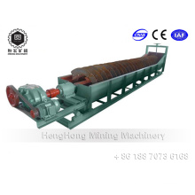 Hot Sale Factory Price Spiral Classfier
