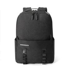 Newest Waterproof Travel 15.6 inch Men Student Laptop Bag Backpack