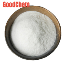 Bulk Ascorbic Acid 35% Raw Materials Powder Price
