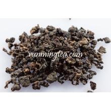 Té verde saludable de alta calidad -GABA oolong té