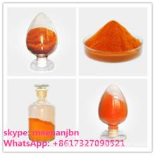 Beta-Carotene Food Additives CAS 7235-40-7