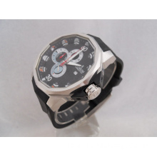 Corum Automatic Watch, Swiss ETA Automatic Movement, top quality watches men for online
