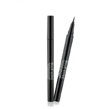 Eyeliner liquide imperméable à l'eau de marque Private Label OEM (EYE-27)