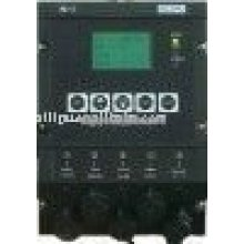 Digital Metering Pump Controller with 4-20mA Signal