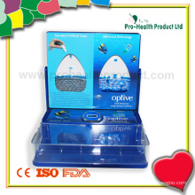 Eyedrops Comparison Model for Pharmaceutical Promotional Gifts
