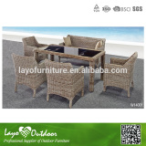 Approval Overseas Factory audit no rush flat pack furniture with CE certificate