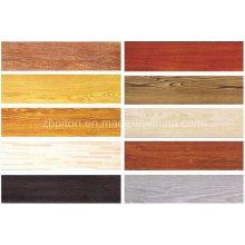 Superior Quality PVC Vinyl Floor Plank