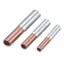 Кабельный наконечник медного алюминиевого биметаллического соединителя GTL