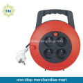 Automatic Extension Cable Reel