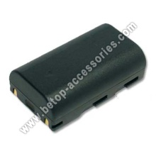 Samsung Camera Battery SB-LSM80