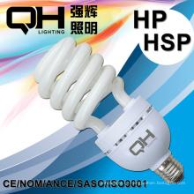 Энергосберегающие лампы/CFL 2700K / 6500K лампа 40W E27/B22