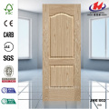 Good Certificate Cheap EV-Ash Veneer Door Skin