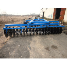 Disc Harrow: Heavy-Duty Offset 1BZ-4.0