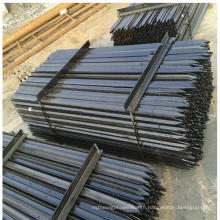 High Quality Y Type Fence Post