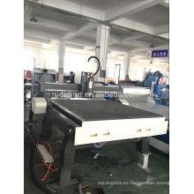 Máquina de carpintería cnc router 1313