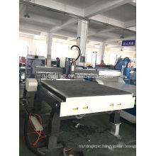 woodworking machine cnc router 1313