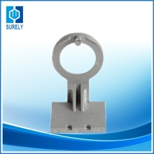 Various Types of Coffee Machine Aluminum Die Casting Parts