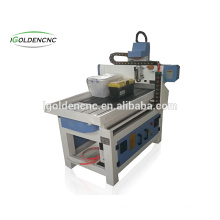 mini cnc router machine cnc aluminum router kits