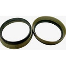 Factory Make FKM/NBR Y Type Oil Seal