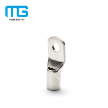 Best Price Multi Size Pure Copper Connecting Terminals