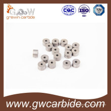 Tungsten Carbide Wire Drawing Dies Nibs Pellet