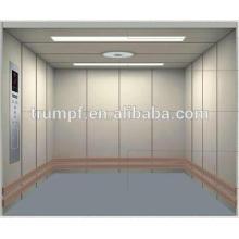 Горячий!!! Высококачественный и недорогой грузовой лифт